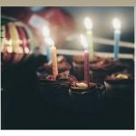 不倫相手の奥さんにバレない誕生日プレゼント 5つの心得