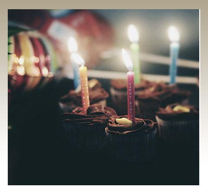 不倫相手への誕生日プレゼント
