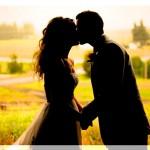 婚活女対不倫女