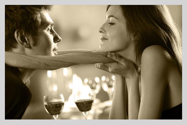 誘惑フェロモンお酒