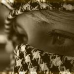 不倫に依存する人の3つの特徴