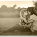 不倫相手にシングルマザーが選ばれやすい3つの理由