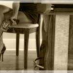 夫の不倫相手を退治する3つの方法
