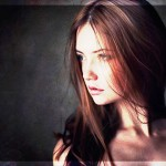 悲しみや寂しさは怒りの顔をしてやってくる