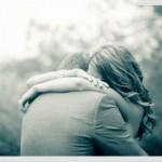 既婚者の恋、独身者の恋、不倫してつらいのは誰?