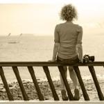 不倫中の休日は寂しい?女性側の3つの本音
