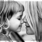 不倫率が高いのはシングルマザー