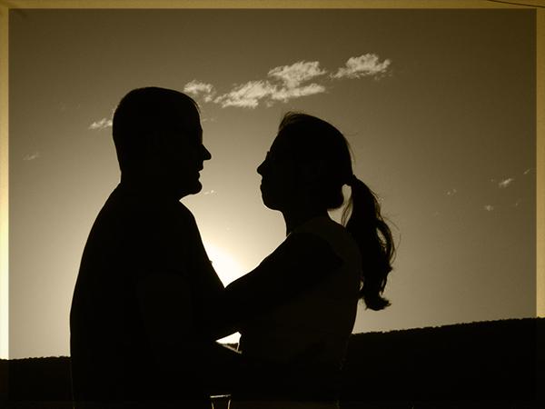離婚 後悔 復縁