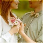 結婚したい女性なら…こんな不倫相手には要注意!