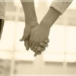 不倫がバレた夫婦の修復方法