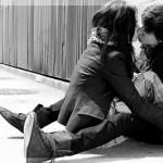 既婚者からの甘い誘惑、あなたは太刀打ちできますか。