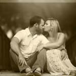 夫婦の関係を修復するための4原則
