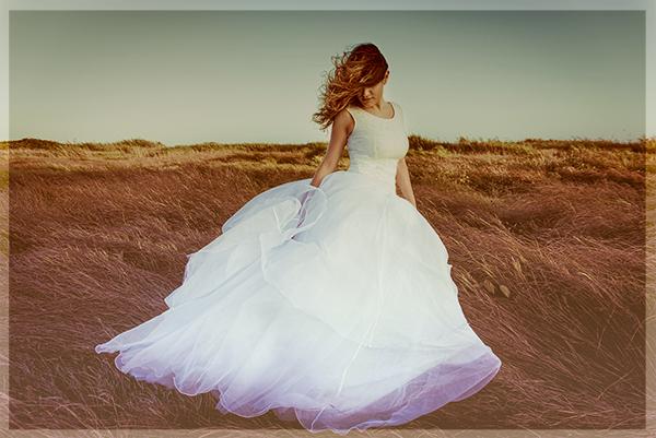 不倫の末結婚