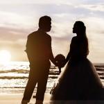 必見!不倫からの結婚にまつわる裏表