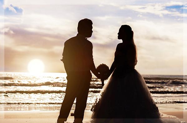 不倫 結婚2