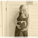 不倫で妊娠した時の選択肢