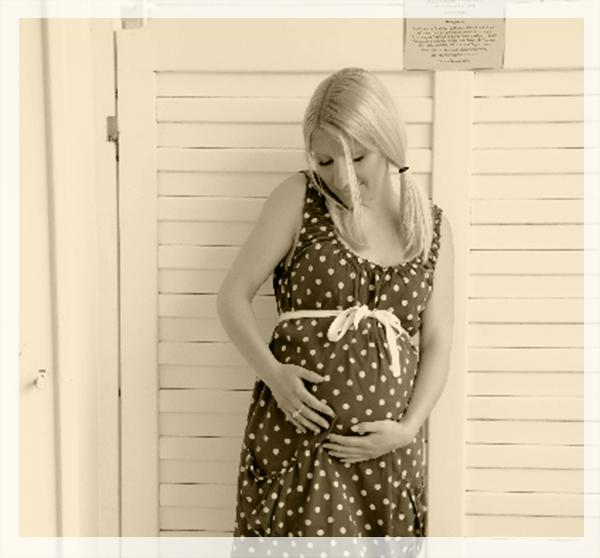 不倫 妊娠