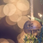 クリスマスはクルシミマス?不倫女性が独り泣く夜