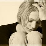 離婚後の生活費について