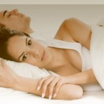 一発で離婚危機になりうる不倫が及ぼす心境の変化