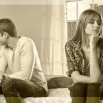 妻への不満、不倫に走る3つの要因!