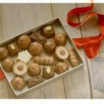 不倫相手へのバレンタインのチョコレートはこれに決まり!