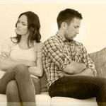妻が離婚に応じない場合の注意点は?