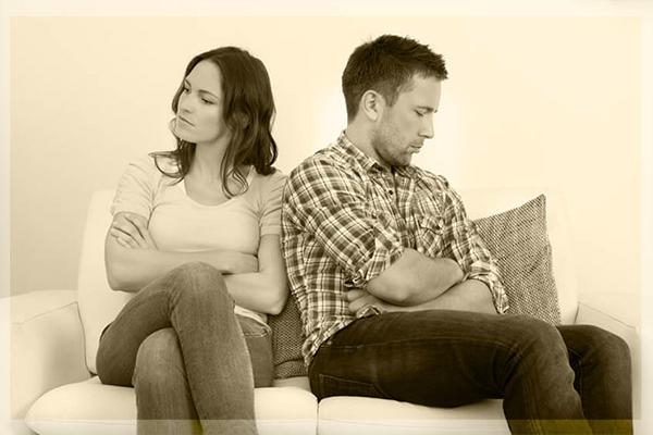 離婚 切り出し方