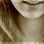 不倫する女性の見られ方