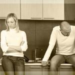 離婚の切り出し方って何に気を付けるべき?