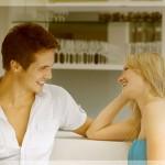 新婚のセックスレス 不倫の予感