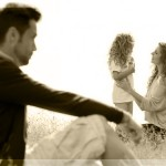 妻の裏切りは離婚に値する?