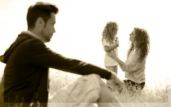 妻の裏切り 離婚