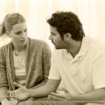 離婚を円満にしたいなら、こんな態度や行動はダメ!