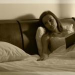 旦那の浮気…即離婚を決めれる理由