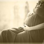ダブル不倫による妊娠!あなたは産みますか?