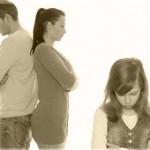 子なし離婚の3つのメリットとは?