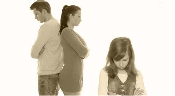 子なし 離婚