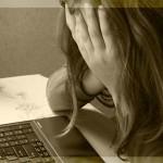 妻の浮気で離婚する?ブログにはヒントがたくさん!