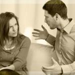 妻の不倫に制裁を与える3つの方法