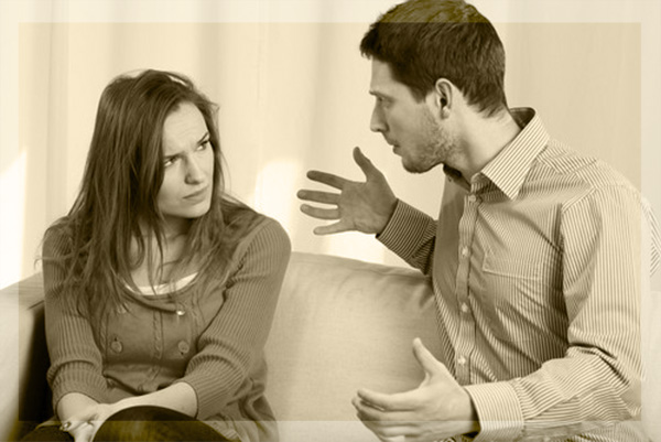 妻の不倫 制裁