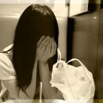 スピード離婚の原因と方法