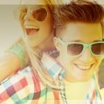 離婚の危機を寄せ付けない、仲良し夫婦の3つの法則