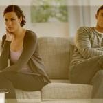 離婚したい妻の気持ちを取り戻す方法
