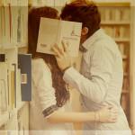 既婚女性の不倫が重症化するポイント