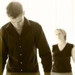妻の浮気で離婚した男性から学ぶ!離婚回避術