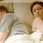 不倫の原因No.1!女性のセックスレスに陥る理由