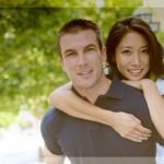 国際結婚の離婚率はどのくらい?