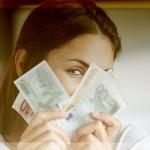 熟年離婚のお金の準備