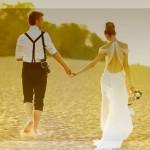 離婚後の復縁を難しくする3つの障害